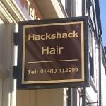 Hackshacksquare
